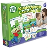 Kid Learning Kit - Theme/Subject: Learning - Skill Learning: Mathematics, Classroom, Subtraction, Addition