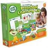 The Board Dudes Kid Learning Kit - Theme/Subject: Learning - Skill Learning: Alphabet, Classroom, Shape, Number