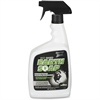 Spray Nine Concentrated Cleaner/Degreaser - Concentrate Liquid Solution - 0.27 gal (34 fl oz) - 6 / Carton - Clear
