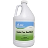 RMC Enviro Care Hand Soap - 1 gal (3.8 L) - Hand - Midnight Blue - 4 / Carton