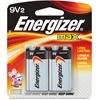 Eveready Gold Alkaline 9-Volt Batteries - 9V - Alkaline - 9 V DC - 96 / Carton
