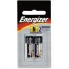 Energizer N2 E90 1.5 Volt Alkaline Batteries - N - Alkaline - 1.5 V DC - 96 / Carton