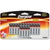 Energizer Max Alkaline AAA Batteries - AAA - Alkaline - 192 / Carton