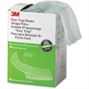 "3M Easy Trap Duster Sheets - Sheet - 5"" Width x 6"" Length - 60 / Box - 480 / Carton - Green, White"