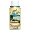 TimeMist Yankee Candle Coll. Micro Spray Refill - Spray - Clean Cotton - 30 Day - 12 / Carton