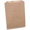 RMC Sanisac Liners - Tan - 500/Carton - Sanitary
