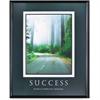 "Advantus Success Poster - Success - 24"" Width x 30"" Height"