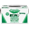 Crayola Multicultural Marker - Assorted - 80 / Box
