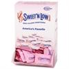 Sugar Foods Sweet 'N Low Sugar Substitute - Packet - 0.04 oz - Artificial Sweetener - 400/Box