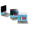 "3M PF18.1 Privacy Filter for Desktop LCD Monitor 18.1"" - For 18.1""LCD Monitor, Notebook"