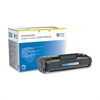 Elite Image Remanufactured Toner Cartridge - Alternative for Canon (FX-3) - Laser - 2450 Pages - Black - 1 Each