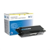 Elite Image Remanufactured Toner Cartridge - Alternative for Brother (TN460) - Laser - 6000 Pages - Black - 1 Each