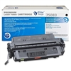 Elite Image Remanufactured MICR Toner Cartridge - Alternative for HP 96A (C4096A) - Laser - 5000 Pages - Black - 1 Each