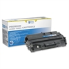 Elite Image Remanufactured Toner Cartridge Alternative For Lexmark E210 (10S0150) - Black - Laser - 2000 Page - 1 Each