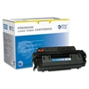 Elite Image Remanufactured Toner Cartridge Alternative For HP 10A (Q2610A) - Laser - 6000 Page - 1 Each