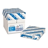 "Elite Image Multipurpose Paper - Letter - 8.50"" x 11"" - 20 lb Basis Weight - 98 Brightness - 2500 / Carton - White"