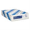 "Elite Image Color Copier Paper - Letter - 8.50"" x 11"" - 28 lb Basis Weight - Smooth - 98 Brightness - White"