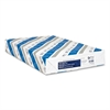 "Color Copier Paper - Ledger/Tabloid - 11"" x 17"" - 28 lb Basis Weight - Smooth - 98 Brightness - 500 / Ream - White"
