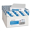 "Elite Image Multipurpose Paper - Legal - 8.50"" x 14"" - 20 lb Basis Weight - 98 Brightness - 5000 / Carton - White"