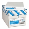 "Multipurpose Paper - Ledger/Tabloid - 11"" x 17"" - 20 lb Basis Weight - 98 Brightness - 2500 / Carton - White"