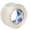 "Sparco Superior-Performance Filament Tape - 2"" Width x 60 yd Length - 3"" Core - Fiberglass Filament - 1 / Roll - White"