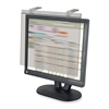 "Kantek Secure-View LCD15SV Privacy Screen Filter - For 15""LCD Monitor"