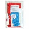 Unimed-Midwest Unimed Econo Emergency Spill Kit - 1 Each