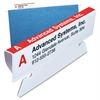 Smead Viewables® Color Labeling System - 25 / Box