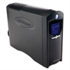 Compucessory 1285VA Tower UPS - 1285 VA/750 W - Tower - 8 Receptacle(s) - Surge, Spike, Sag, Brownout