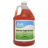 RMC Tough Job Cleaner - Liquid - 1 gal (128 fl oz) - 1 Each - Orange