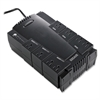 Compucessory 685VA Standby UPS - 685 VA/390 W - 120 V AC - 8 Receptacle(s) - Sag, Spike, Surge, Brownout