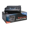 Remanufactured High Yield Toner Cartridge Alternative For HP 43X (C8543X) - Laser - 1 Each