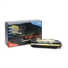 IBM Remanufactured Toner Cartridge - Alternative for HP 311A (Q2682A) - Yellow - Laser - 6000 Pages - 1 Each