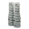 Konica Minolta Original Toner Cartridge - Laser - 20000 Pages - Black - 2 / Box