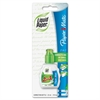 Paper Mate Convenient 2 in 1 Correction Combo - 0.74 fl oz - White - 1 / Pack