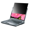 "Compucessory 15"" Notebook LCD Privacy Filter - For 15""Notebook"