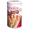 Cookie - Cream - 14 oz - 1 Each