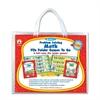 Carson-Dellosa Problem Solving Math Game - Theme/Subject: Learning - Skill Learning: Mathematics