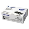 Panasonic KXFADC510 Color Laser Drum Unit - 10000 - 1 / Each