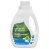Seventh Generation Natural Liquid Laundry Detergent - Liquid - 50 oz (3.12 lb) - 1 / Each - Clear