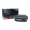 Remanufactured High Yield Toner Cartridge Alternative For HP 51X (Q7551X) - Laser - 13000 Page - 1 Each