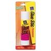 Avery Permanent Glue Stick - 1.270 oz - 1 / Pack - White