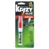 Krazy Glue Instant Pen - 0.106 oz - 1 / Each - Clear
