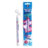 Sakura of America Quickie Glue Ink Pens - 1 Pack