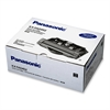 Panasonic Imaging Drum Unit - 15000 Page - 1 Each