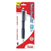 Twist-Erase III Mechanical Pencil - HB, #2 Lead Degree (Hardness) - 0.7 mm Lead Diameter - Refillable - Assorted Barrel - 1 Each