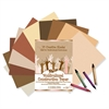 "Pacon Multicultural Construction Paper - 18"" x 12"" - 50 / Pack - Assorted"