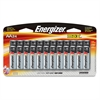 Energizer Multipurpose Battery - AA - Alkaline - 1.5 V DC - 24 / Pack