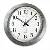 "Artistic 401ZWA Timekeeper 16"" Wall Clock - Analog"