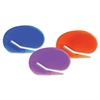Sparco Handy Letter Openers - Manual - Assorted